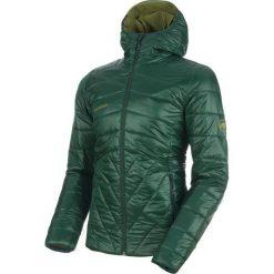 różne wzornictwo gorące nowe produkty przed Sprzedaż Zimowa kurtka trekkingowa - Kurtki damskie outdoor ...
