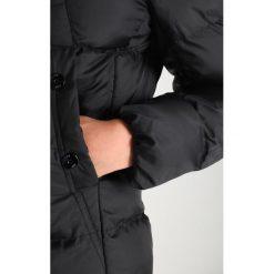 GStar WHISTLER HDD SLIM HEDLEY Płaszcz zimowy black. Czarne płaszcze damskie zimowe marki G-Star, xs, z materiału. W wyprzedaży za 743,20 zł.