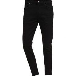 Citizens of Humanity NOAH Jeansy Slim Fit black. Czarne jeansy męskie Citizens of Humanity. W wyprzedaży za 544,50 zł.