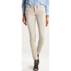 Freeman T. Porter CORALIE  Jeans Skinny Fit moonstruck. Niebieskie jeansy damskie marki Freeman T. Porter. W wyprzedaży za 265,30 zł.