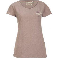 KILLTEC Koszulka damska Balkora lawendowa r. 36 (31985). T-shirty damskie KILLTEC. Za 59,98 zł.
