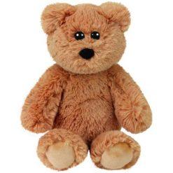 Przytulanki i maskotki: TY Maskotka Attic Treasures Humphrey – Brązowy Niedźwiedź, 24cm