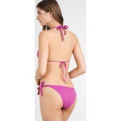 Bez Kategorii: Seafolly BRAZILIAN TIE SIDE  Dół od bikini berry