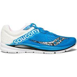 Buty sportowe męskie: buty do biegania męskie SAUCONY FASTWITCH 8 / S29032-2