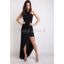 73e2b90e Sukienki wieczorowe sklep internetowy tanio - Sukienki damskie ...