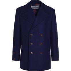 Płaszcze męskie: Vivienne Westwood MELTON Krótki płaszcz navy