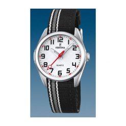 Biżuteria i zegarki damskie: Zegarek unisex Festina Junior F16904_1