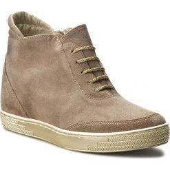 Sneakersy damskie: Sneakersy ROBERTO – 556 Cap.Wel