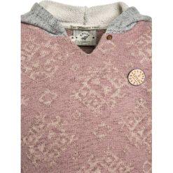 Bluzy chłopięce rozpinane: Scotch R'Belle HOODY Bluza z kapturem rose