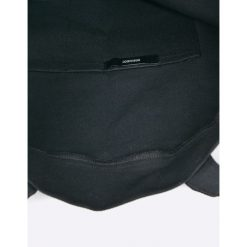 Shopper bag damskie: Answear - Torebka Boho Bandit