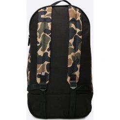 Plecaki męskie: adidas Originals – Plecak CD6137