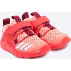 Buty sportowe dziewczęce: adidas Performance - Buty dziecięce.