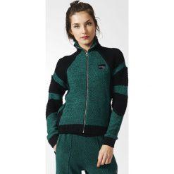 Bluzy damskie: Bluza adidas Equipment Track Jacket (BK2276)