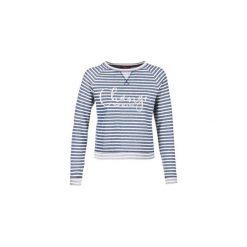 Bluzy damskie: Bluzy S.Oliver  HIPOLYALE