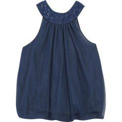 Bluzki dziewczęce bawełniane: 3pommes - Top dziecięcy 104-140cm