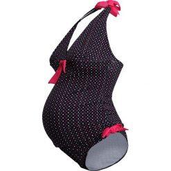 Stroje jednoczęściowe: Envie de Fraise BALI Kostium kąpielowy pink