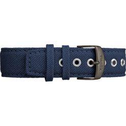 Timex - Zegarek TW2R46200. Czarne zegarki męskie marki Fossil, szklane. Za 319,90 zł.