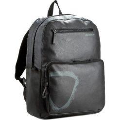 Plecak STRELLSON - Paddington 4010001922 Dark Grey 802. Szare plecaki męskie Strellson. W wyprzedaży za 209,00 zł.
