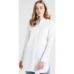 Koszule wiązane damskie: Vero Moda Tall VMJULJANE  Koszula bright white