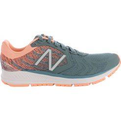 Buty do biegania damskie NEW BALANCE VAZEE PACE V2 / NBWPACEGR2. Fioletowe buty do biegania damskie marki KALENJI, z gumy. Za 349,00 zł.