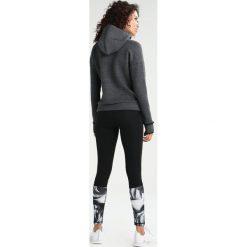 Adidas Performance Kurtka sportowa black. Czerwone kurtki sportowe damskie marki adidas Performance, m. W wyprzedaży za 399,20 zł.