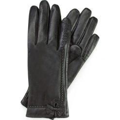 Rękawiczki damskie: 39-6-530-1 Rękawiczki damskie