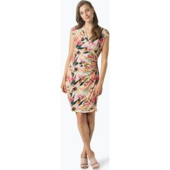 Cartoon Daydream - Sukienka damska, beżowy. Brązowe sukienki balowe Cartoon Daydream. Za 249,95 zł.