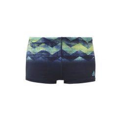 Kąpielówki męskie: Kostiumy kąpielowe adidas  Bokserki do pływania Adizero