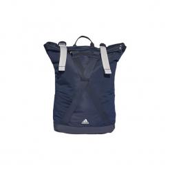 Plecaki adidas  Plecak adidas Z.N.E. ID. Niebieskie plecaki męskie Adidas. Za 199,00 zł.