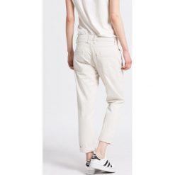 Pepe Jeans - Jeansy. Szare jeansy damskie Pepe Jeans. W wyprzedaży za 219,90 zł.
