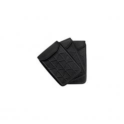 """Futerał na laptop MODECOM SHELL 15,6"""". Czarne torby na laptopa marki Modecom. Za 38,76 zł."""