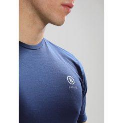 Koszulki sportowe męskie: Bogner Fire + Ice PIZ Koszulka sportowa dunkelblau