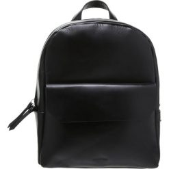 Plecaki damskie: Royal RepubliQ NEW COURIER Plecak black