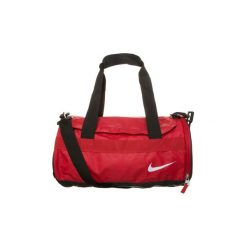 Torby podróżne Nike  Alpha Adapt Duffel Bag Mini BA5185-687. Brązowe torby podróżne Nike. Za 89,99 zł.