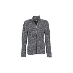 Kardigany męskie: Swetry rozpinane / Kardigany Lee Cooper  REMY