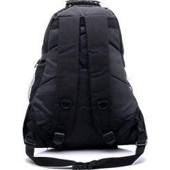 Plecaki męskie: Plecak sportowo-trekkingowy Bag Street OUT DOOR