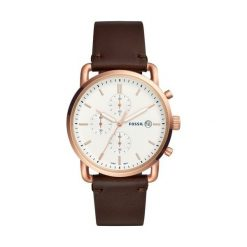 Zegarki męskie: Fossil FS5476 - Zobacz także Książki, muzyka, multimedia, zabawki, zegarki i wiele więcej