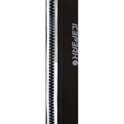 Icepeak RIKA Kurtka Softshell black. Czarne kurtki damskie softshell marki Icepeak, z bawełny. W wyprzedaży za 191,20 zł.