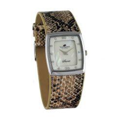 Zegarki damskie: Timemaster 157-01 - Zobacz także Książki, muzyka, multimedia, zabawki, zegarki i wiele więcej