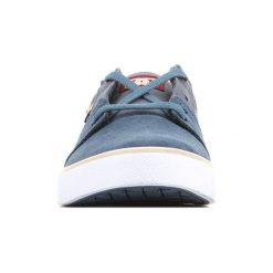 Tenisówki męskie: Buty DC Shoes  DC Mens Tonik 302905-VGO