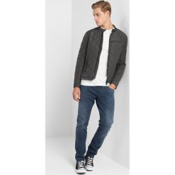 Spodnie męskie: Scotch & Soda RALSTON Jeansy Slim Fit concrete blues