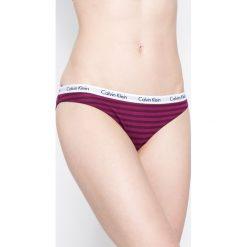 Figi: Calvin Klein Underwear – Figi (3-pack)