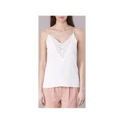 Bluzki asymetryczne: Bluzki Betty London  I-LOUVE