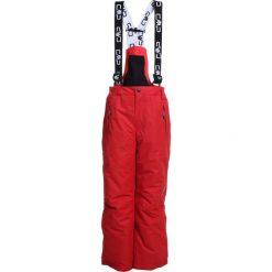 CMP BOY SET JACKET+PANT SET Kurtka snowboardowa nero. Niebieskie kurtki chłopięce sportowe marki bonprix, z kapturem. W wyprzedaży za 335,20 zł.