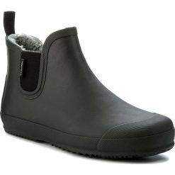 Kalosze TRETORN - Bo Winter 473300 Black 10. Czarne kalosze męskie Tretorn, z kauczuku. Za 359,00 zł.