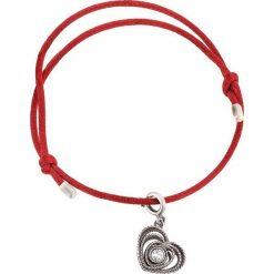 Biżuteria i zegarki: Zjawiskowa Bransoletka Srebrna - srebro 800, Swarovski
