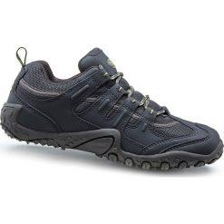 Buty trekkingowe bonprix czarny. Czarne buty trekkingowe damskie marki The North Face. Za 79,99 zł.