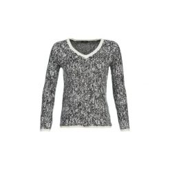Swetry klasyczne damskie: Swetry One Step  TOKYO