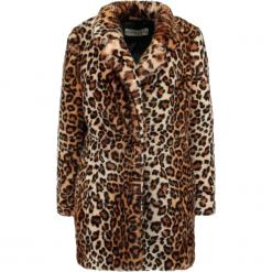 Płaszcze damskie pastelowe: Ivyrevel MINX COAT Krótki płaszcz leo