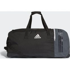 Torby podróżne: Adidas Torba Tiro XL W/W czarny (B46125)